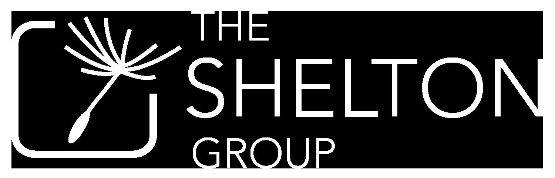 The Shelton Group
